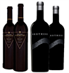 RODNEY-STRONG-SYMMETRY-2011--RODNEY-STRONG-BROTHERS-CABERNET-SAUVIGNON-2011